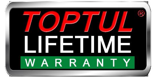 toptul-warranty-logo-copy.png