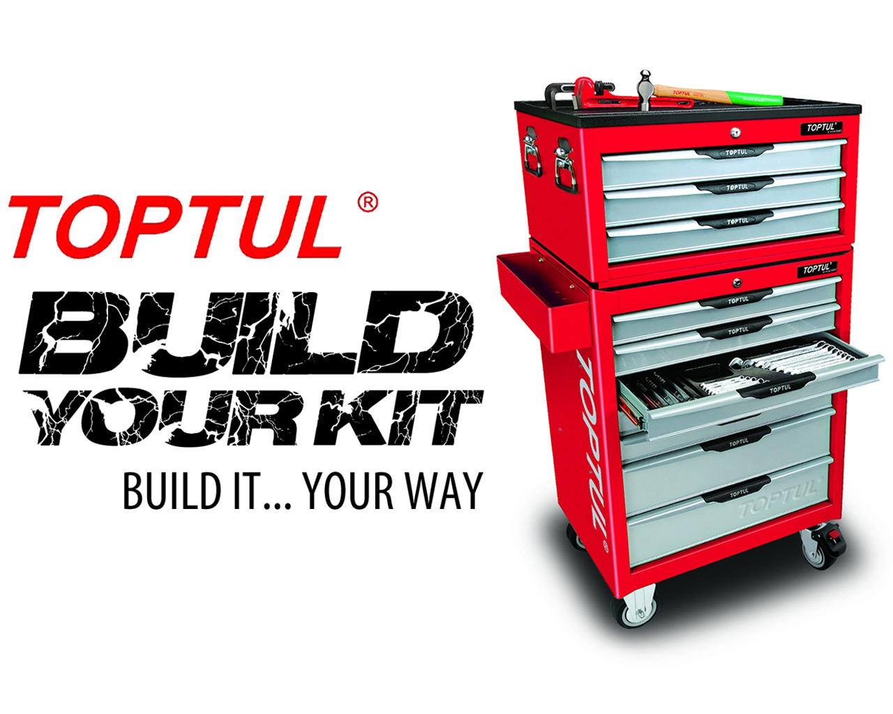 toptul-build-your-kit-2.jpg