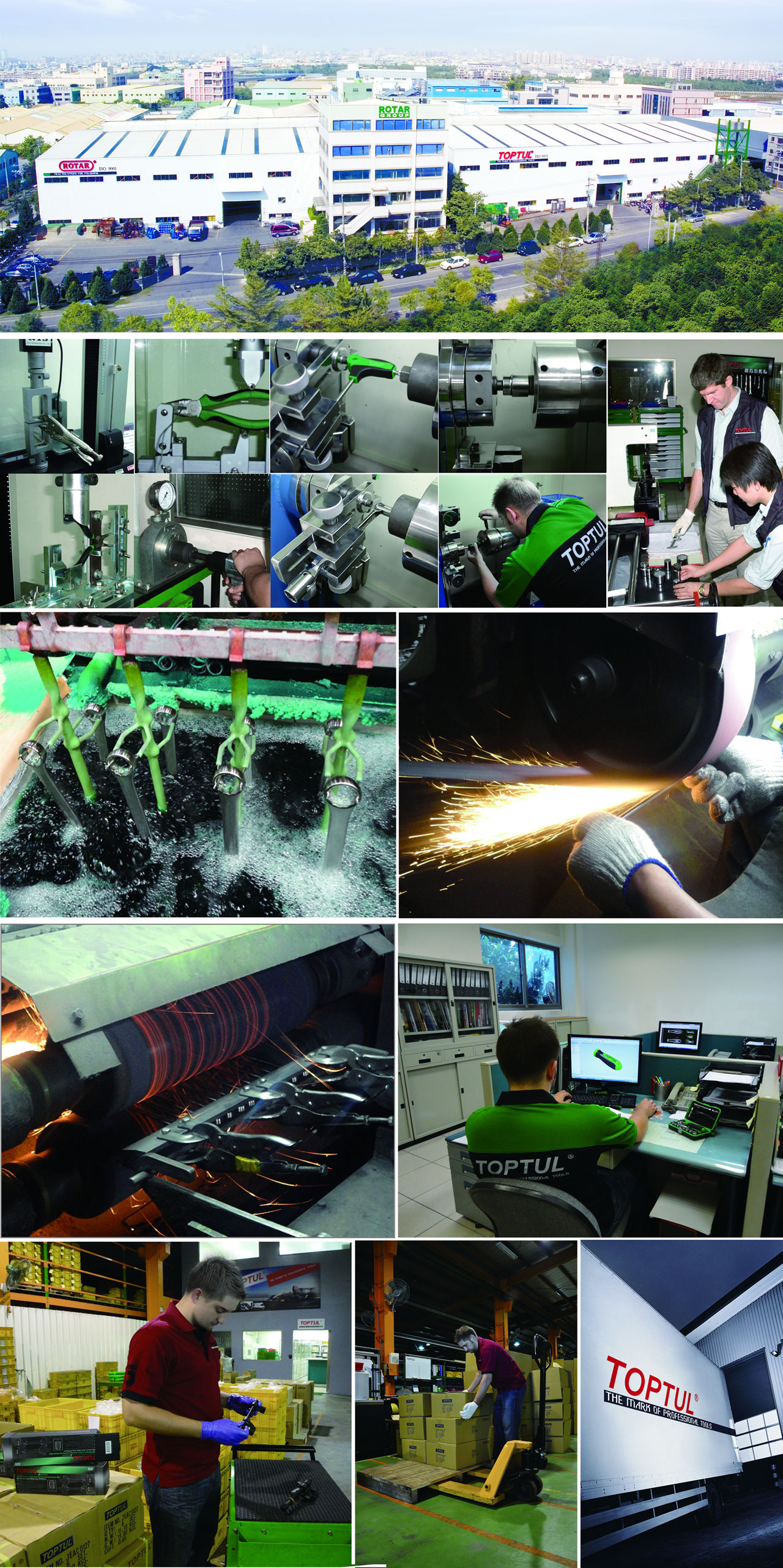 toptul-factory-process.jpg