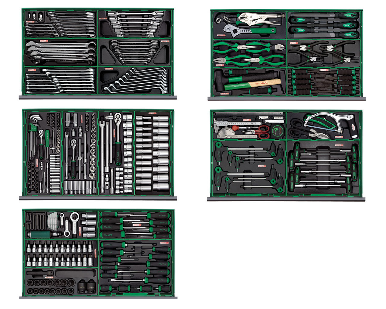 toptul-gt-36001-jumbo-tool-kit-360-pcs-insert-trays.jpg