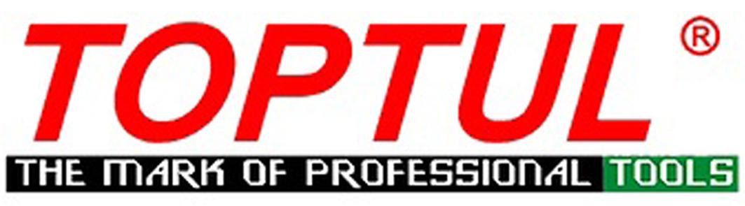 toptul-logo-2.jpg